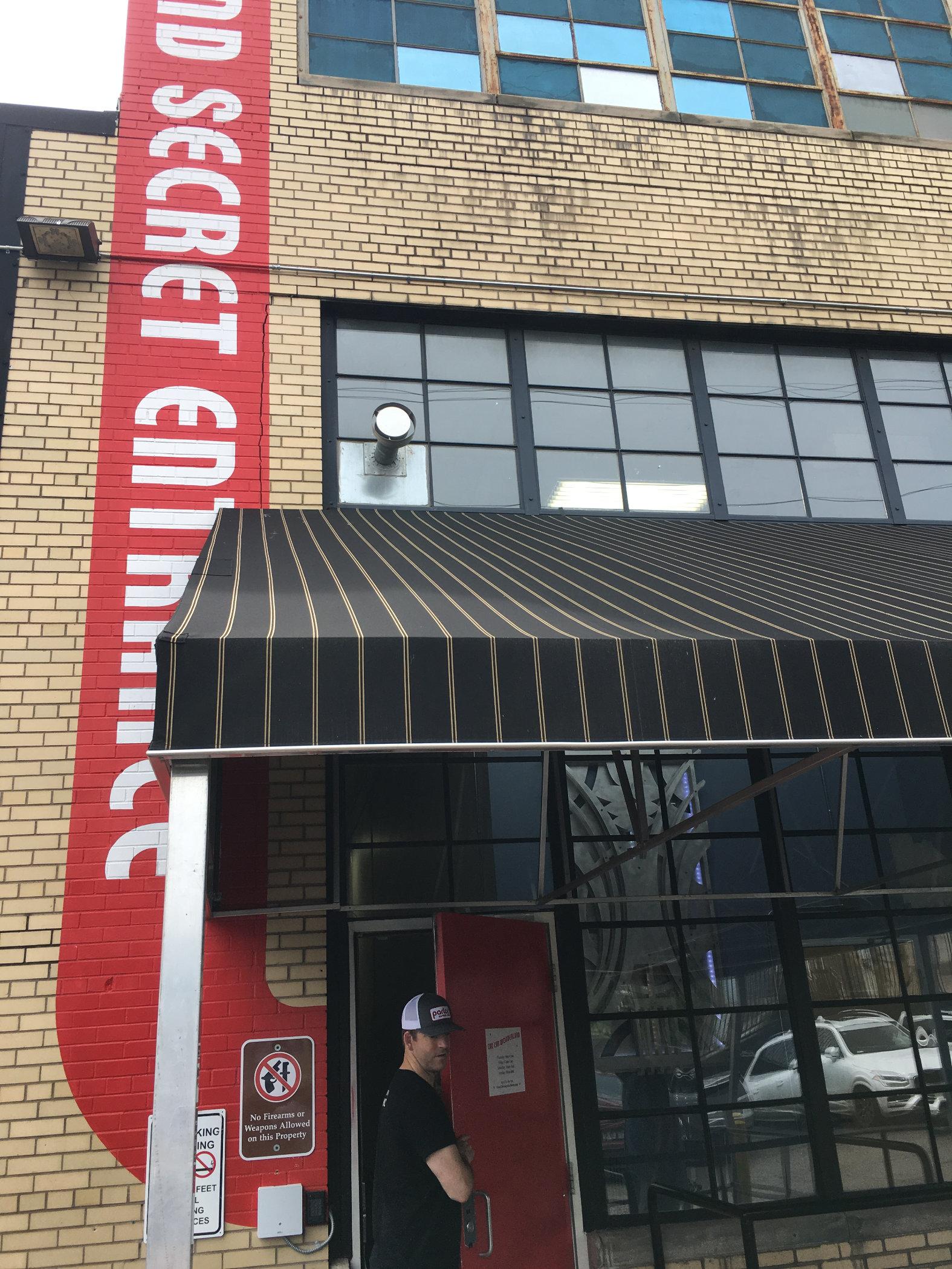 secret-entrance.jpg