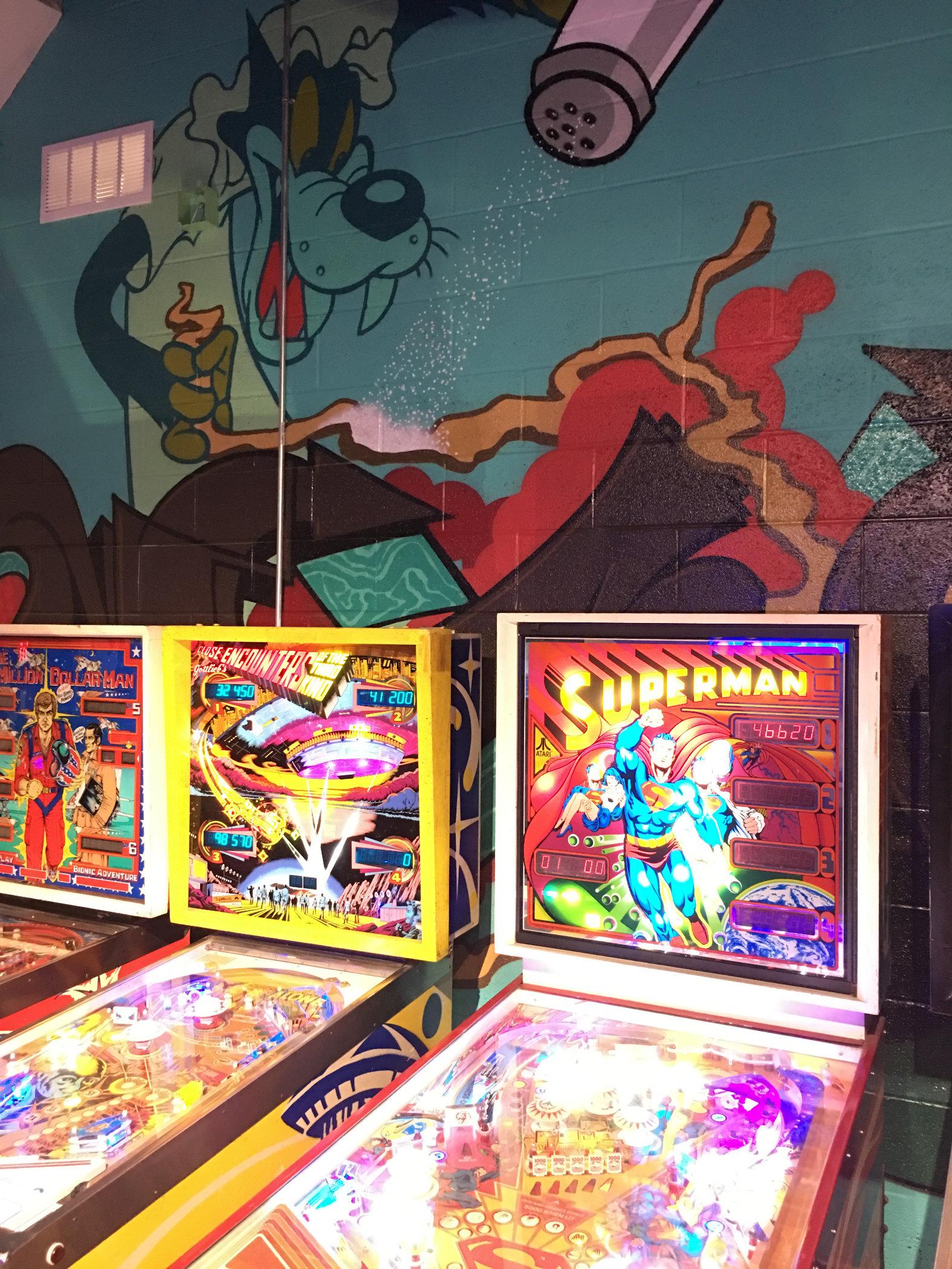 pinball-games.jpg