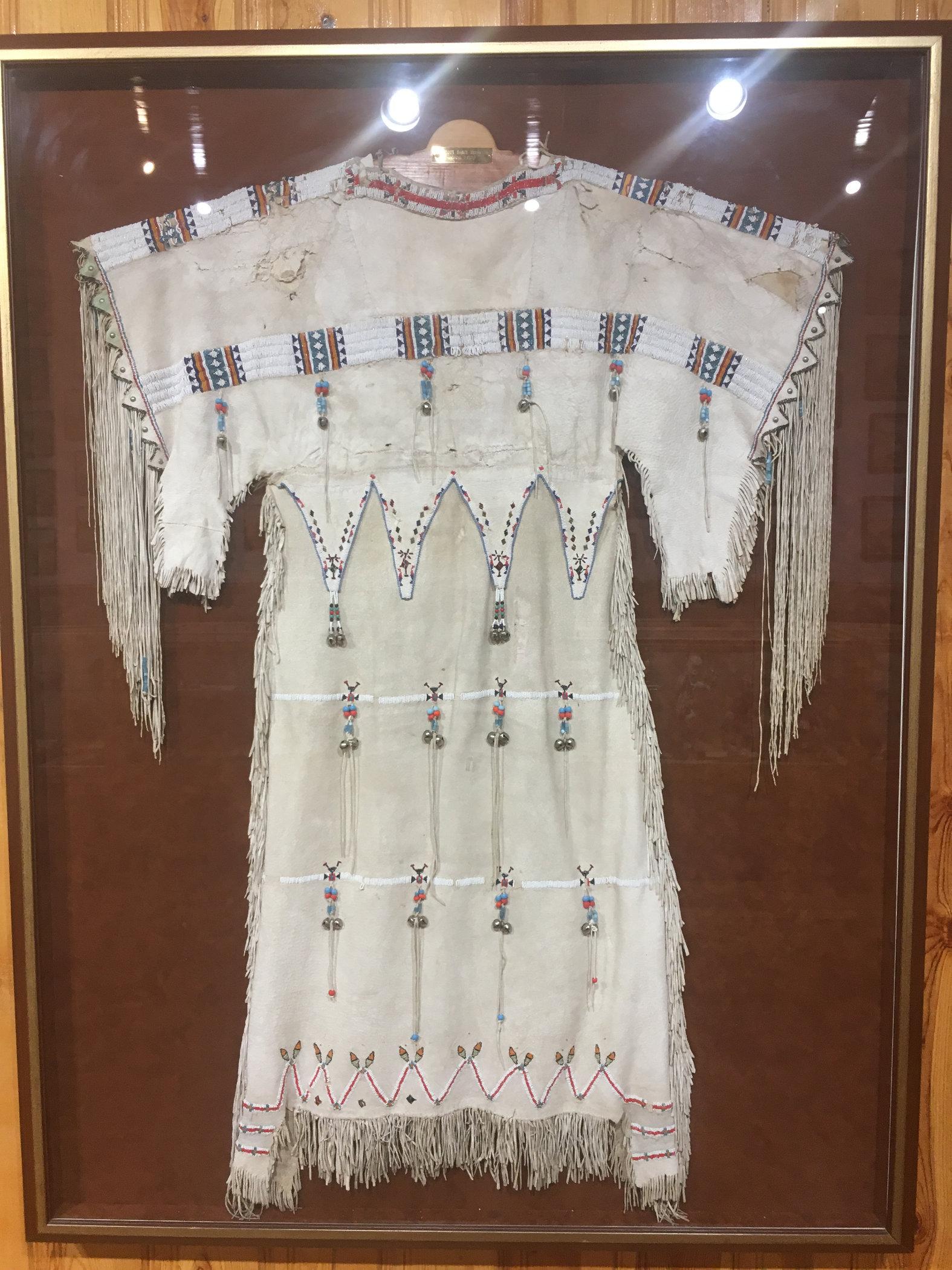 beaded-dress.jpg