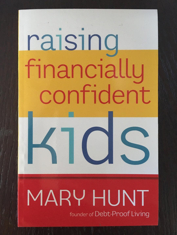 confident-kids.jpg