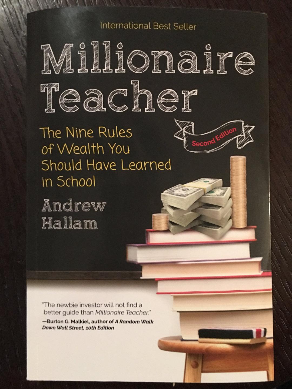 millionaire-teacher.jpg