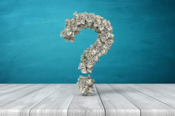 money-question.jpg