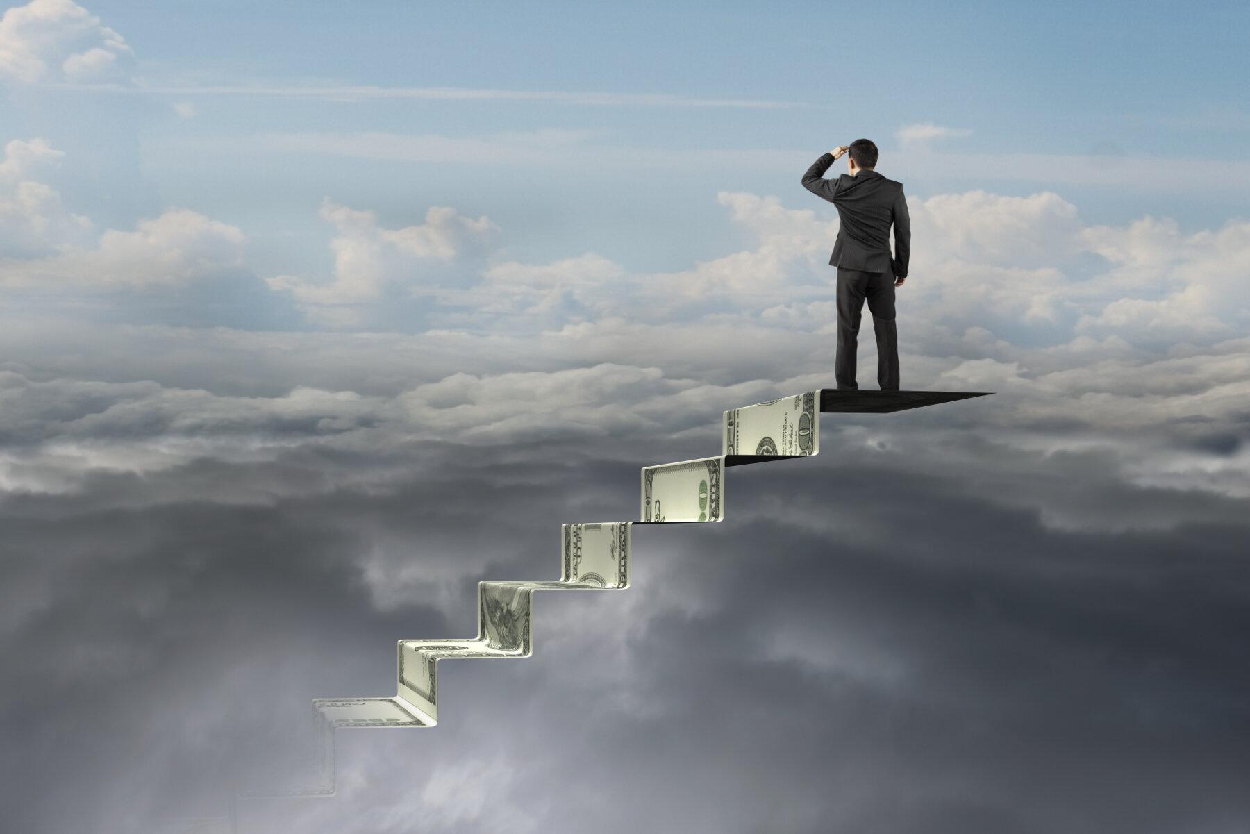 money-stairs.jpg