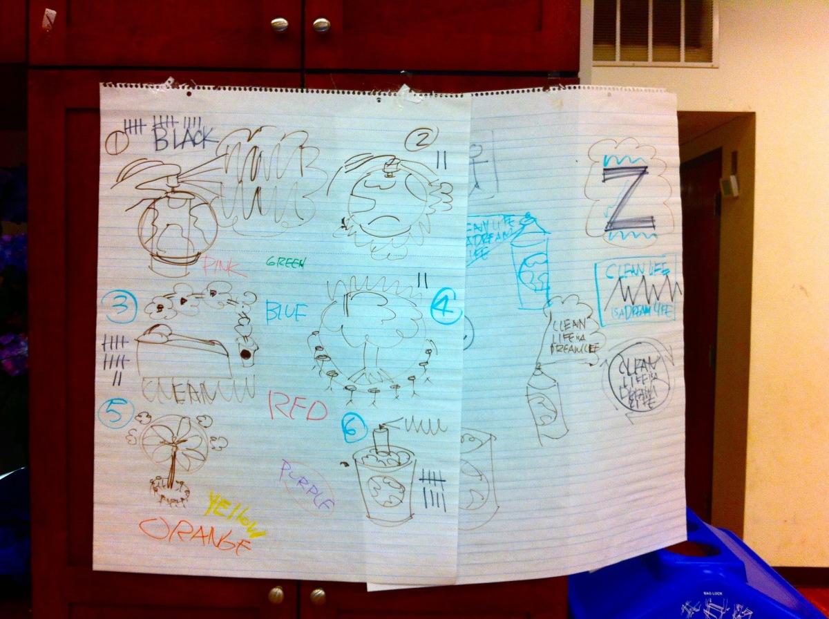 students logo brainstorm seesion_2659.jpg