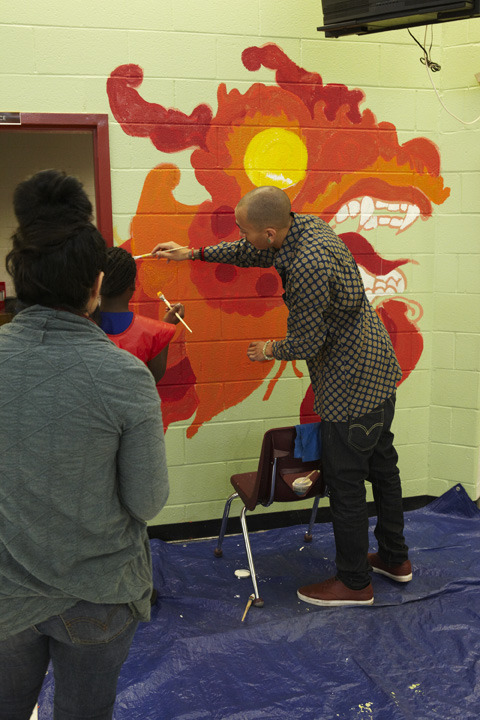 perkerson_elementary_students_work_with_tcp_resident701.jpg