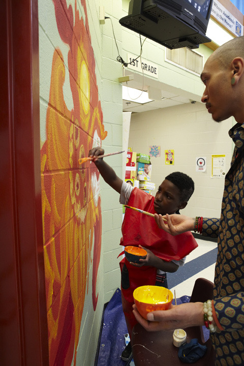 perkerson_elementary_students_work_with_tcp_resident_717.jpg