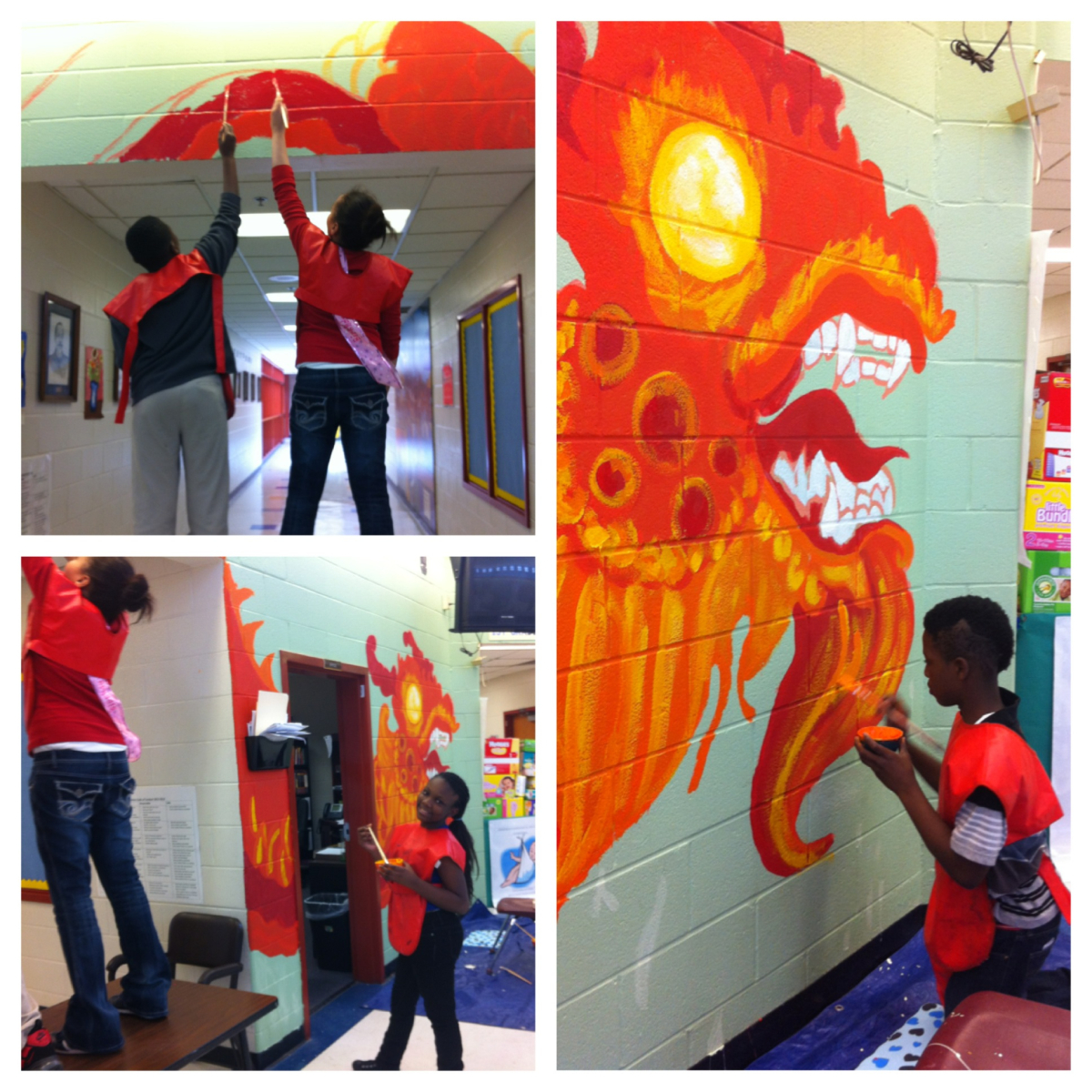 perkerson_elementary_students_work_with_tcp_resident_1523.jpg