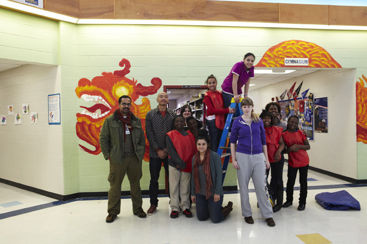 perkerson_elementary_students_work_with_tcp_resident_720.jpg
