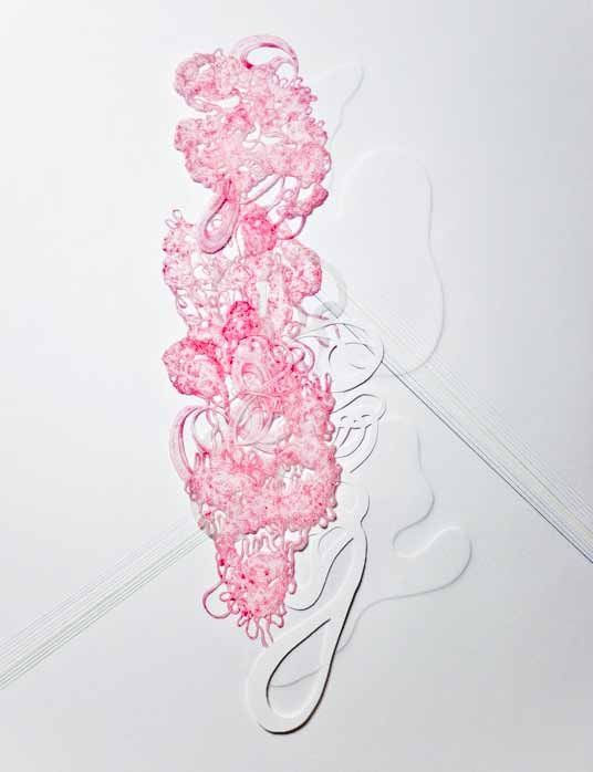 twinnedapparatusdos-bylucharodriguez-handcut-and-sewn-etching-with-embossing-22x30-2009.jpg