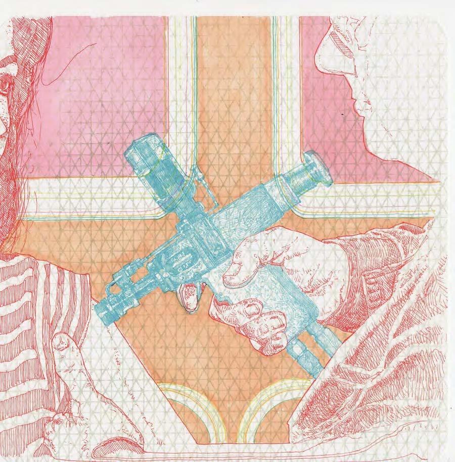 07-everythingwillbeok-inoculation-byjasonkofke-pen-and-marker-on-graph-paper-10x10-2011.jpg