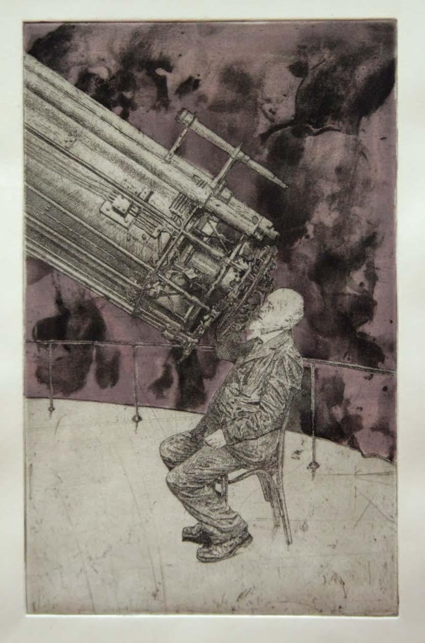 03-everythingwillbeok-1901-byjasonkofke-etching-16x10-2013.jpg