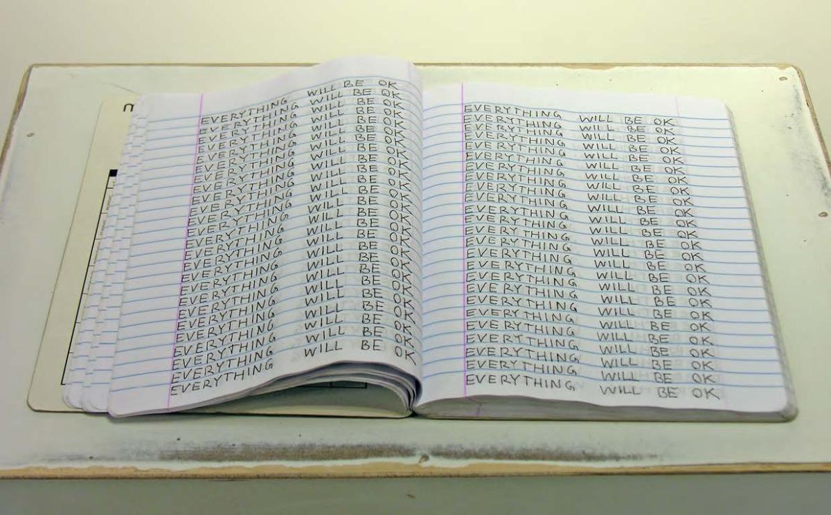 10-everythingwillbeok-5000x-byjasonkofke-ballpoint-pen-in-meadcompositionbook-12x9-2010.jpg