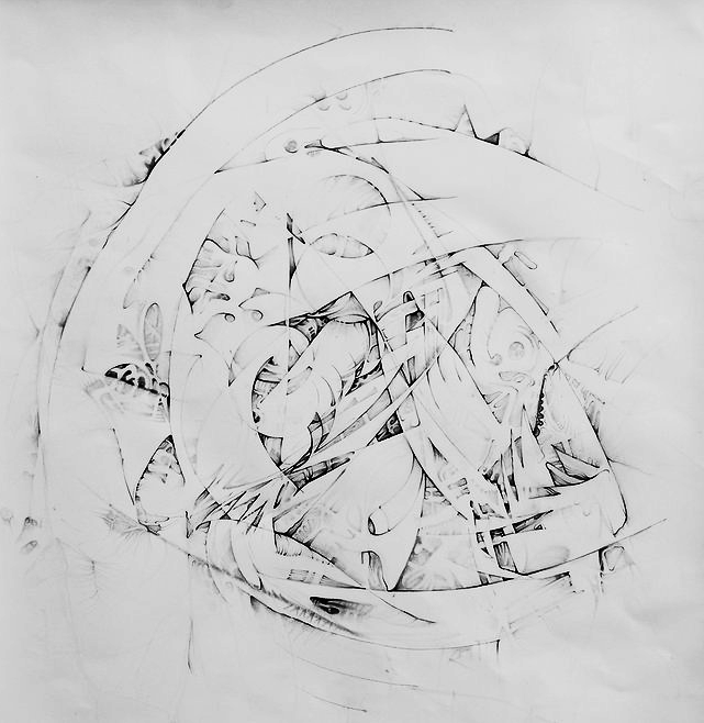 angusgalloway-findingsno9-pen-on-paper-24inx24in.png