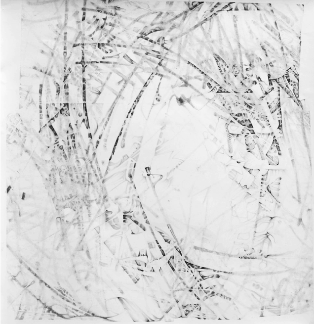 angusgalloway-findingsno10-pen-on-paper-24inx24in.png