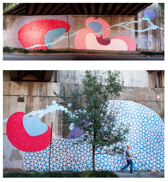 10-mollyrosefreeman-muralforlivingwallsconcepts-volume8-atlantaga-acrylic-on-concrete-2012.png