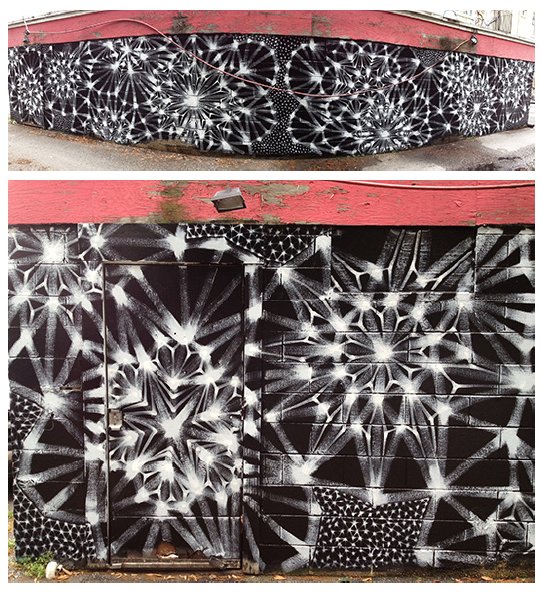 07-mollyrosefreeman-muralforcharlestonartchartoutdoorinitative-charlestonsc-acrylic-on cinderblock-2013..png