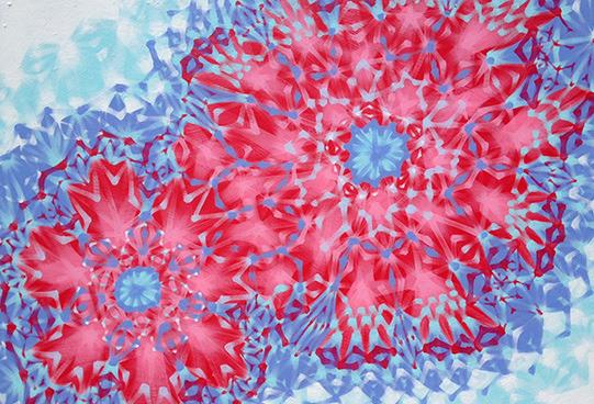 01-two-hearted-by-mollyrosefreeeman-acryclic-on-wood-panel-36x48-2013freeman_molly rose.jpg