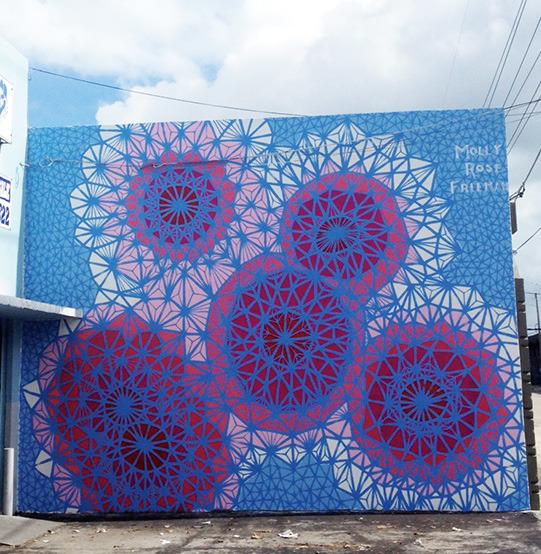 15-mollyrosefreeman-mural-in-wynwooddistrict-miamifl-acrylic-on-plaster22x25-2013.jpg