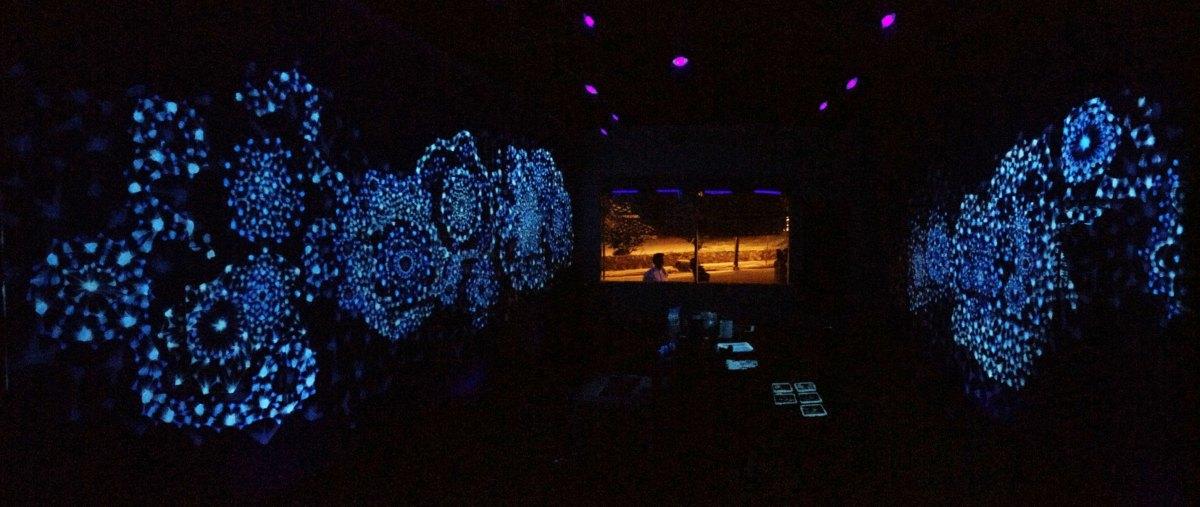 blue gallery in progress2.jpg