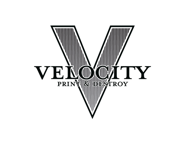 SPONSOR:  WWW.VELOCITYSCREENPRINT.NET  : in-kind donations for promotional materials since 2007