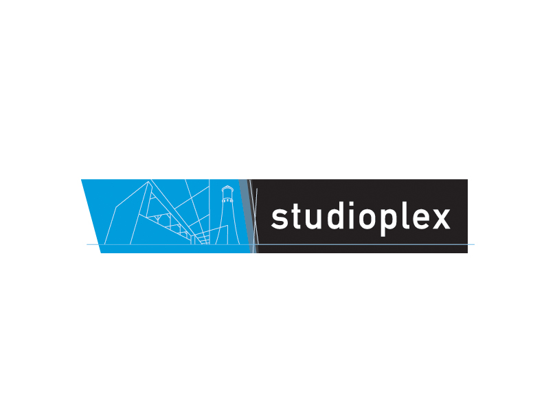 SPONSOR:  WWW.STUDIOPLEXLOFTS.COM  : provide studio and event space free of charge since 2009