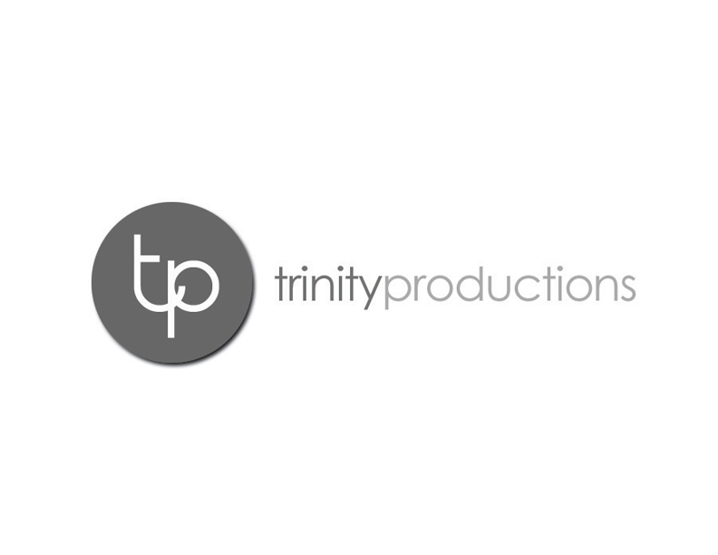 SPONSOR:  WWW.TRINITYPRODUCTIONSINC.NET  probono public relations and events management for ATL events since 2008