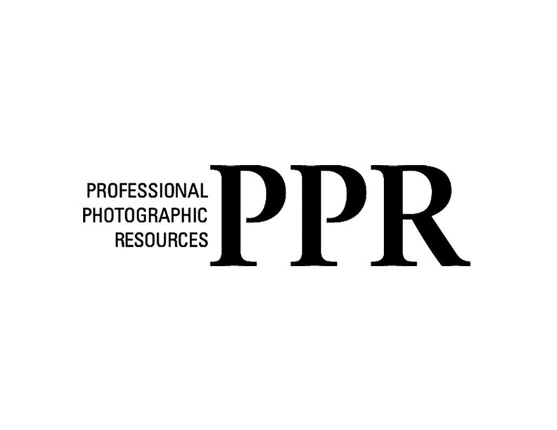 SPONSOR:  WWW.PPRATLANTA.COM : in-kind photo equipment donations for event production