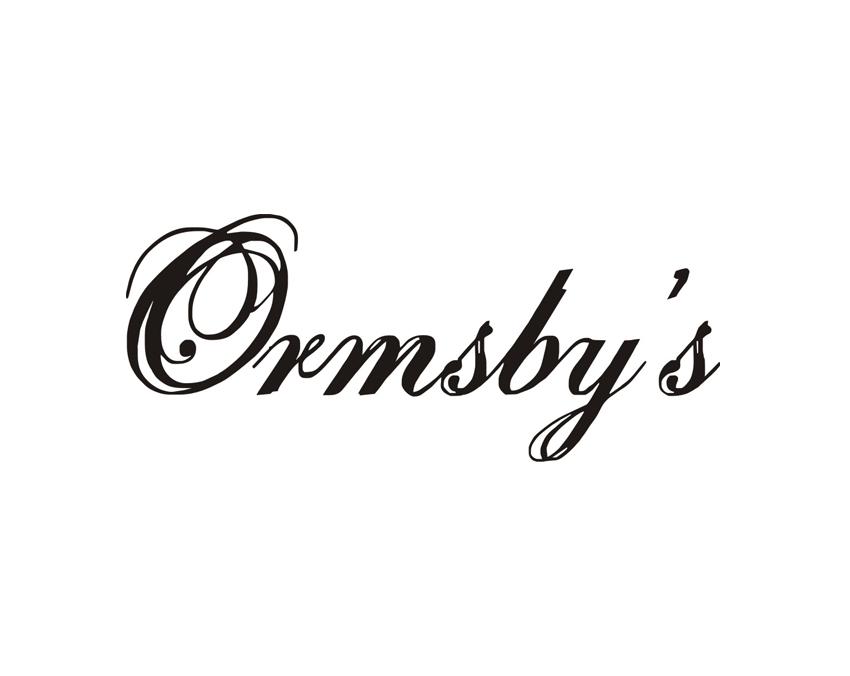 ormsbysweb.jpg