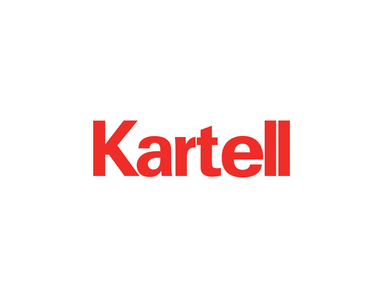 SPONSOR:  WWW.KARTELL.IT  : in-kind prop donations for event production and photoshoots