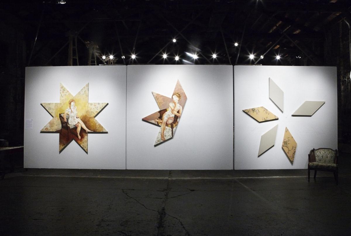 2013_tcp_exhibition_momentum_installatation_photo_by_neda_abghari_1114.jpg