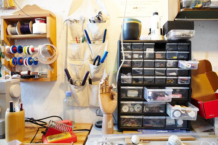 2012_05_hannah_perner_studio_139_final.jpg