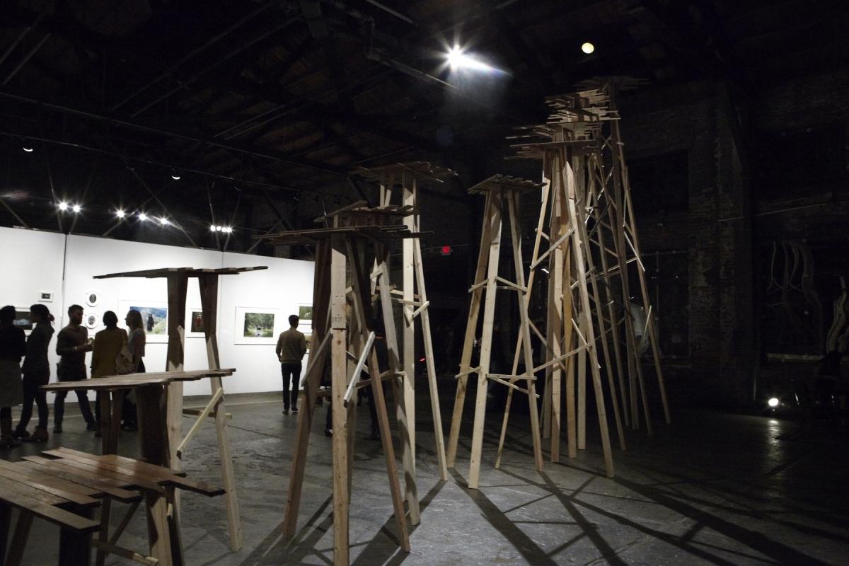 2013_tcp_exhibition_momentum_installatation_photo_by_neda_abghari_1164.jpg