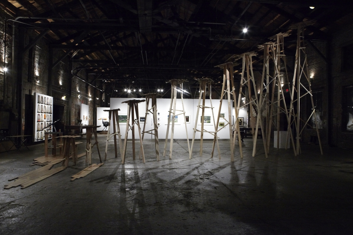 2013_tcp_exhibition_momentum_installatation_photo_by_neda_abghari_1144.jpg
