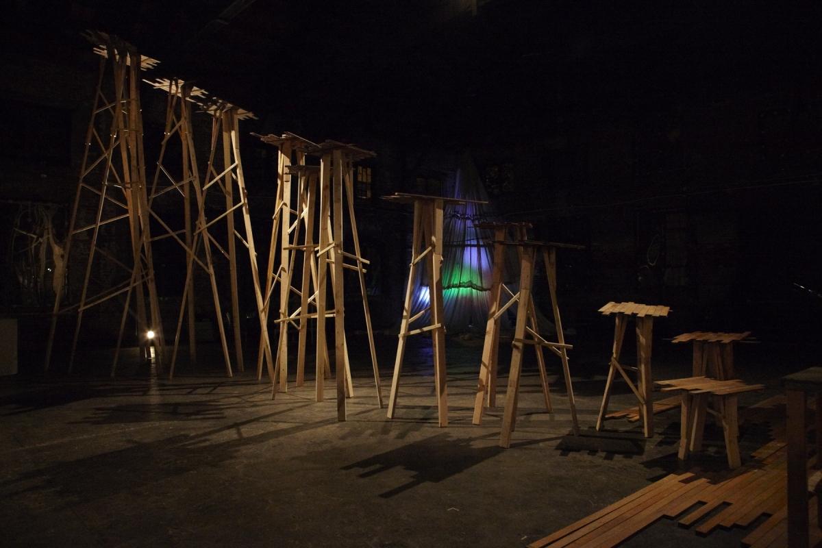 2013_tcp_exhibition_momentum_installatation_photo_by_neda_abghari_1148.jpg