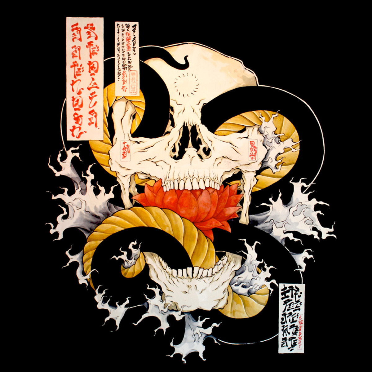 brandon sadler- watercolor on rice paper mounter on panel-imjpg