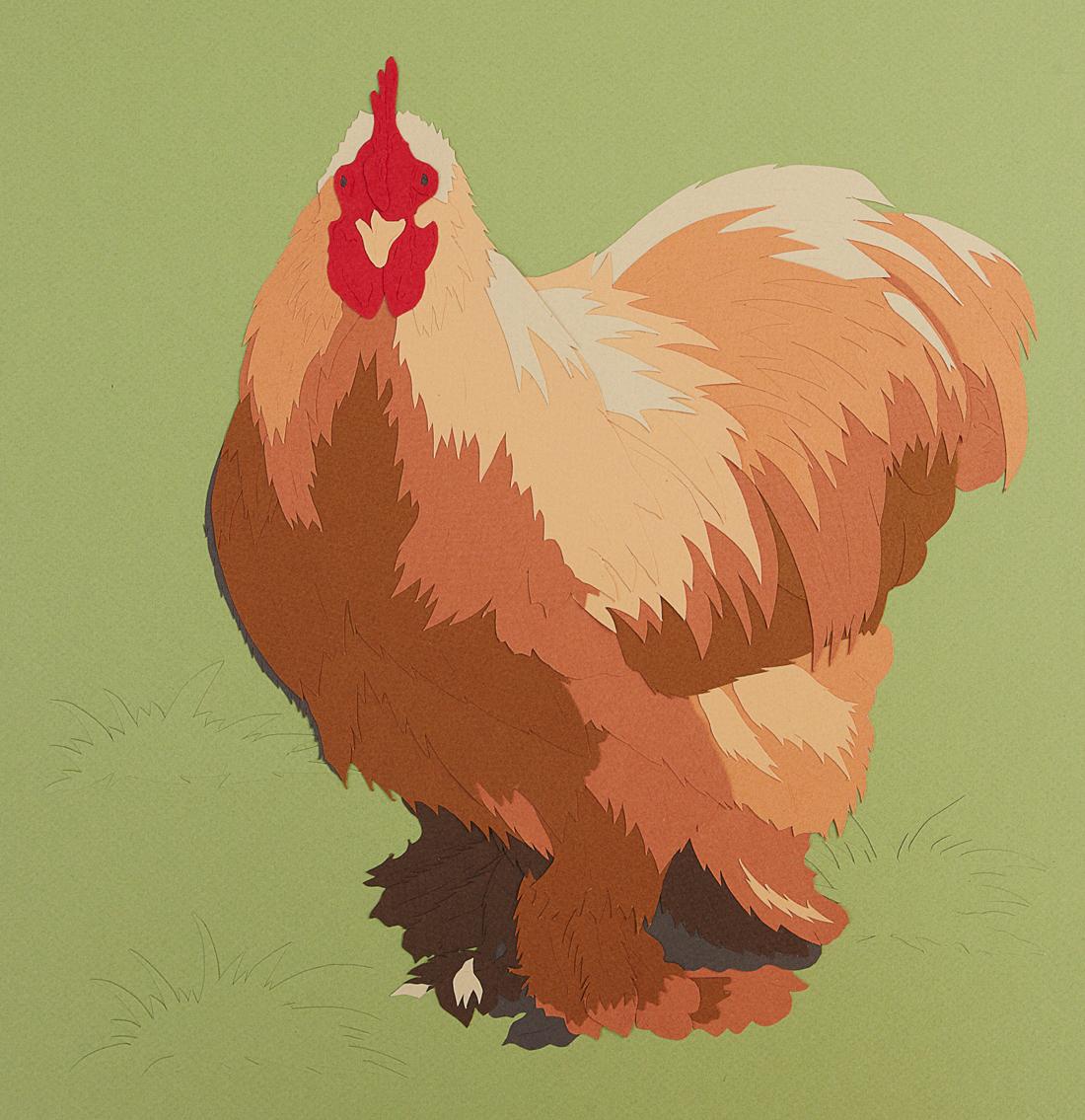 2013_TCP_Resident_Ashley_L_Schick_On_The_Farm_Series_879.jpg
