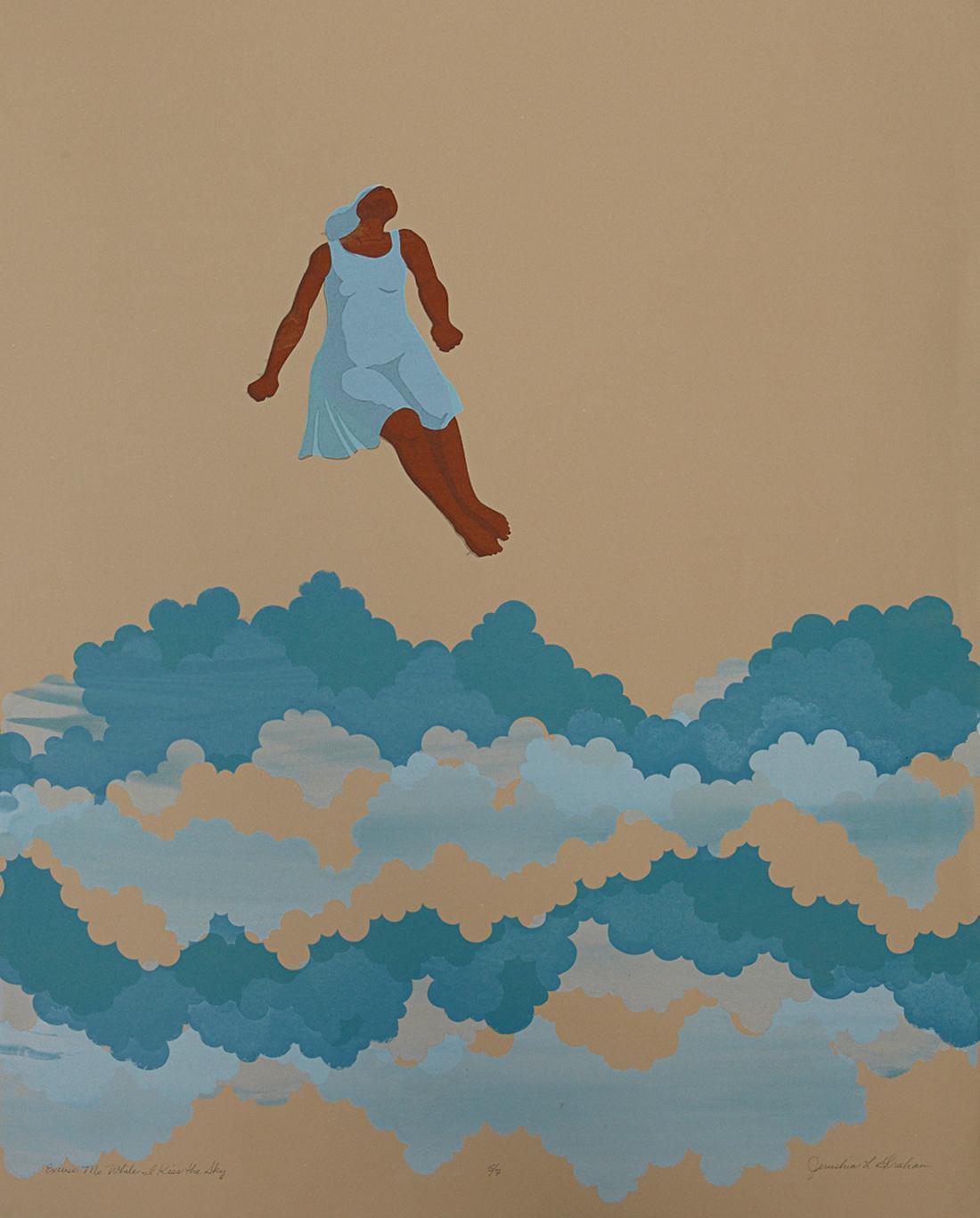 2013_TCP_Resident_Jerushia_Graham_Excuse_Me_While_I-kiss_the_sky.jpg