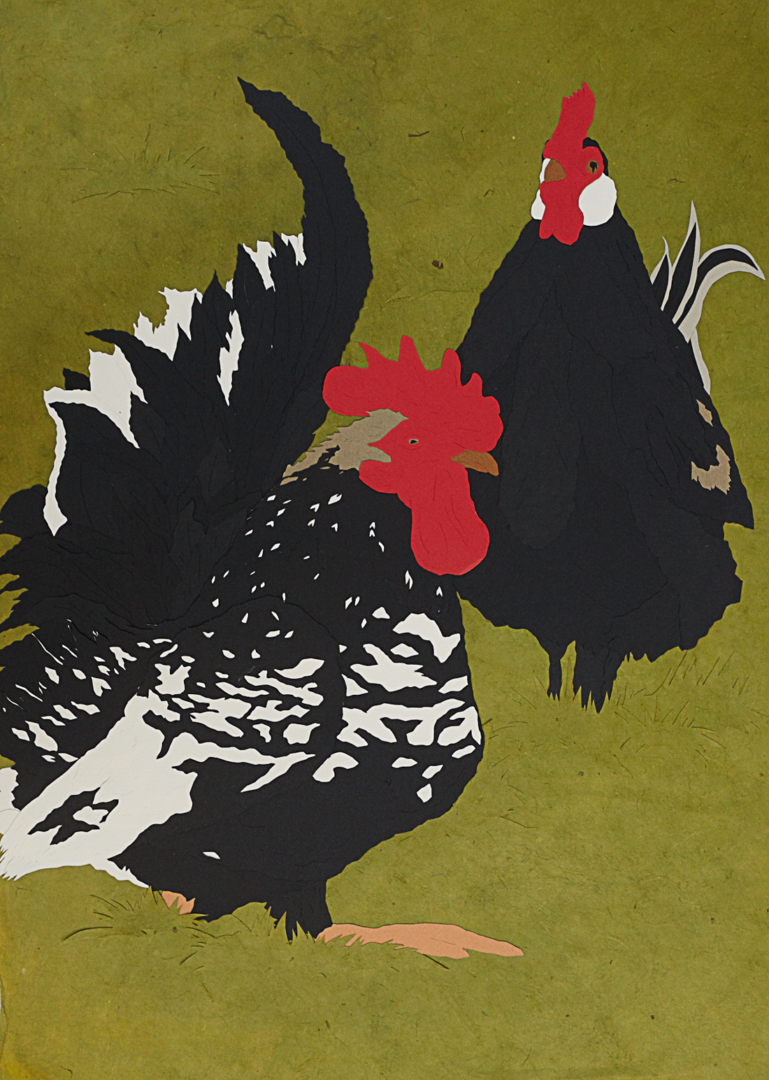 2013_TCP_Resident_Ashley_L_Schick_On_The_Farm_Series-Meaning_to_Ask- 2013-hand-cut-paper-and-adhesive-22-34x17.jpg
