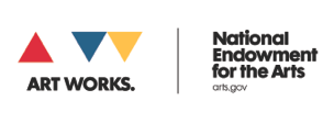 Funding for this program is provided by   The National Endowment for the Arts.