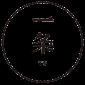 一条logo 3000x3000.png