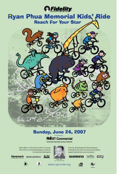Poster 2007.jpg