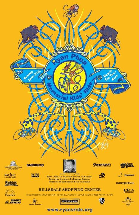 Poster 2010.jpg