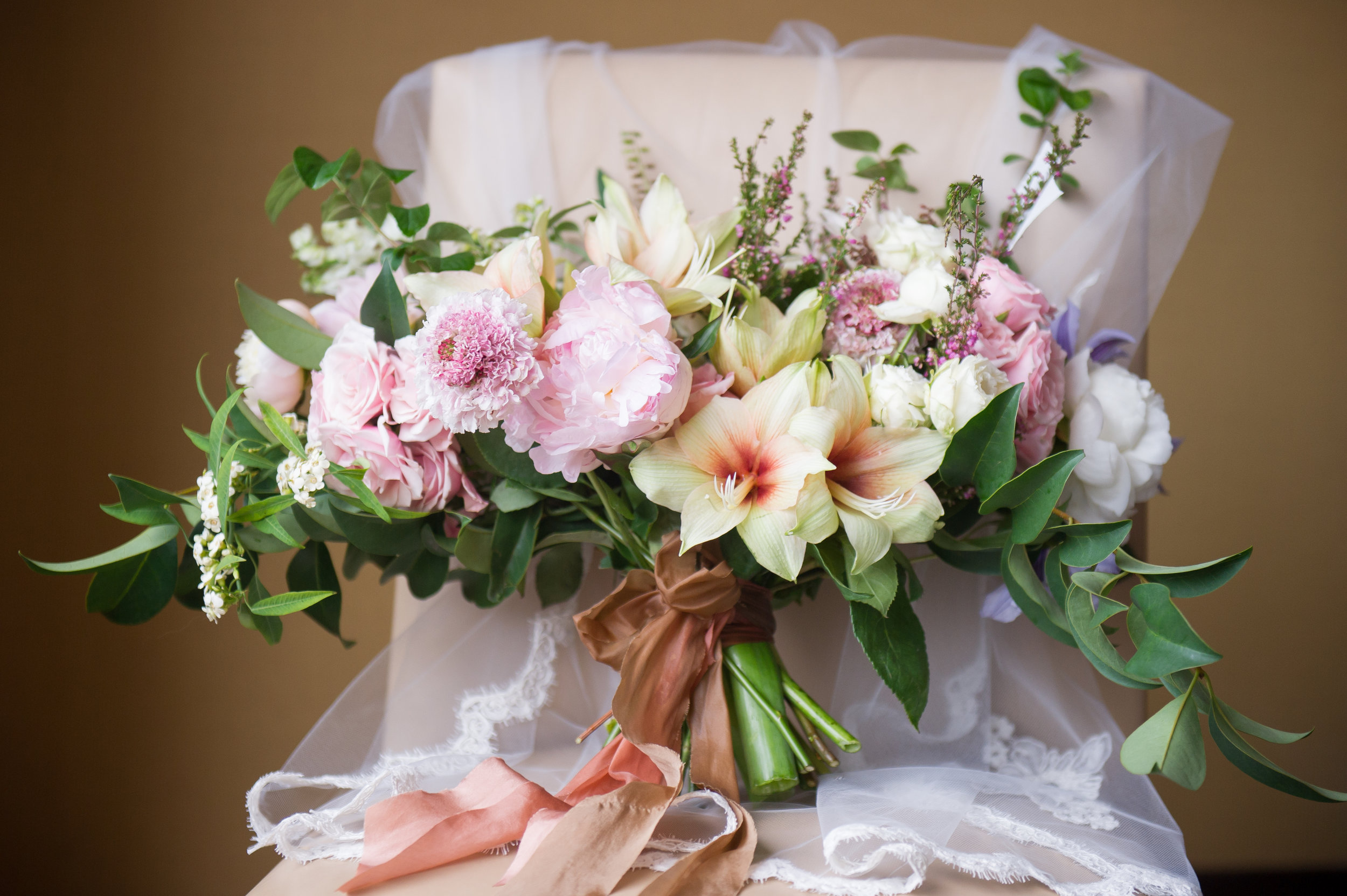 115-KATIE_GARY_WEDDING.jpg