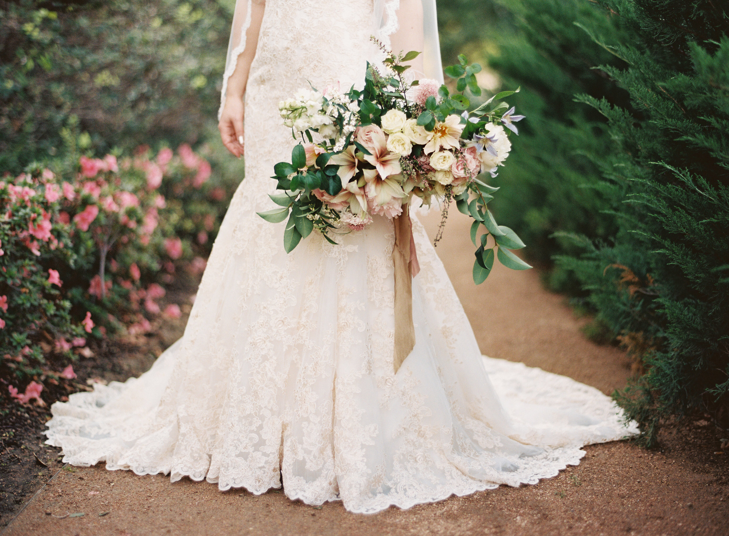 152-KATIE_GARY_WEDDING_FILM.jpg