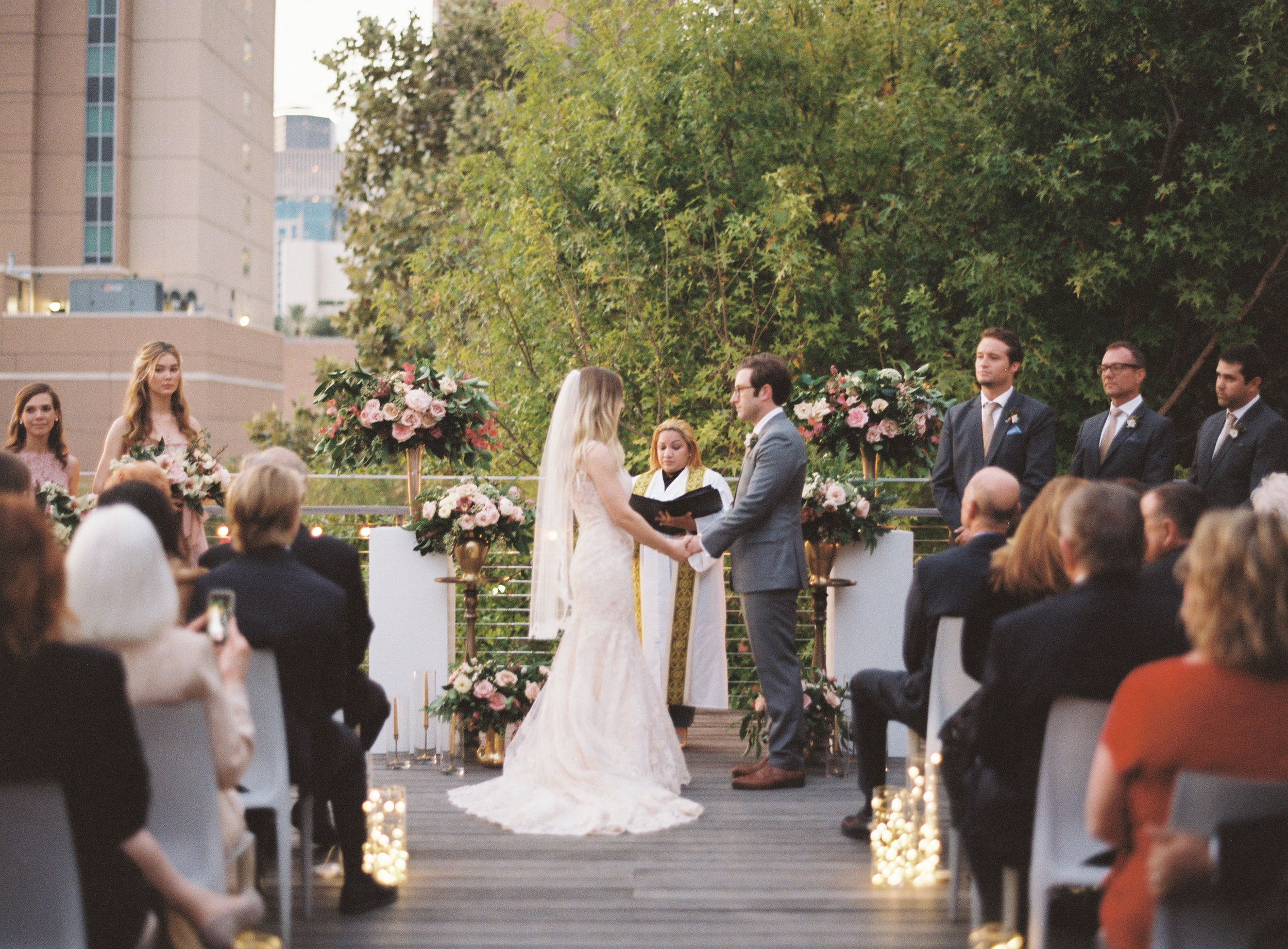 237-KATIE_GARY_WEDDING_FILM.jpg