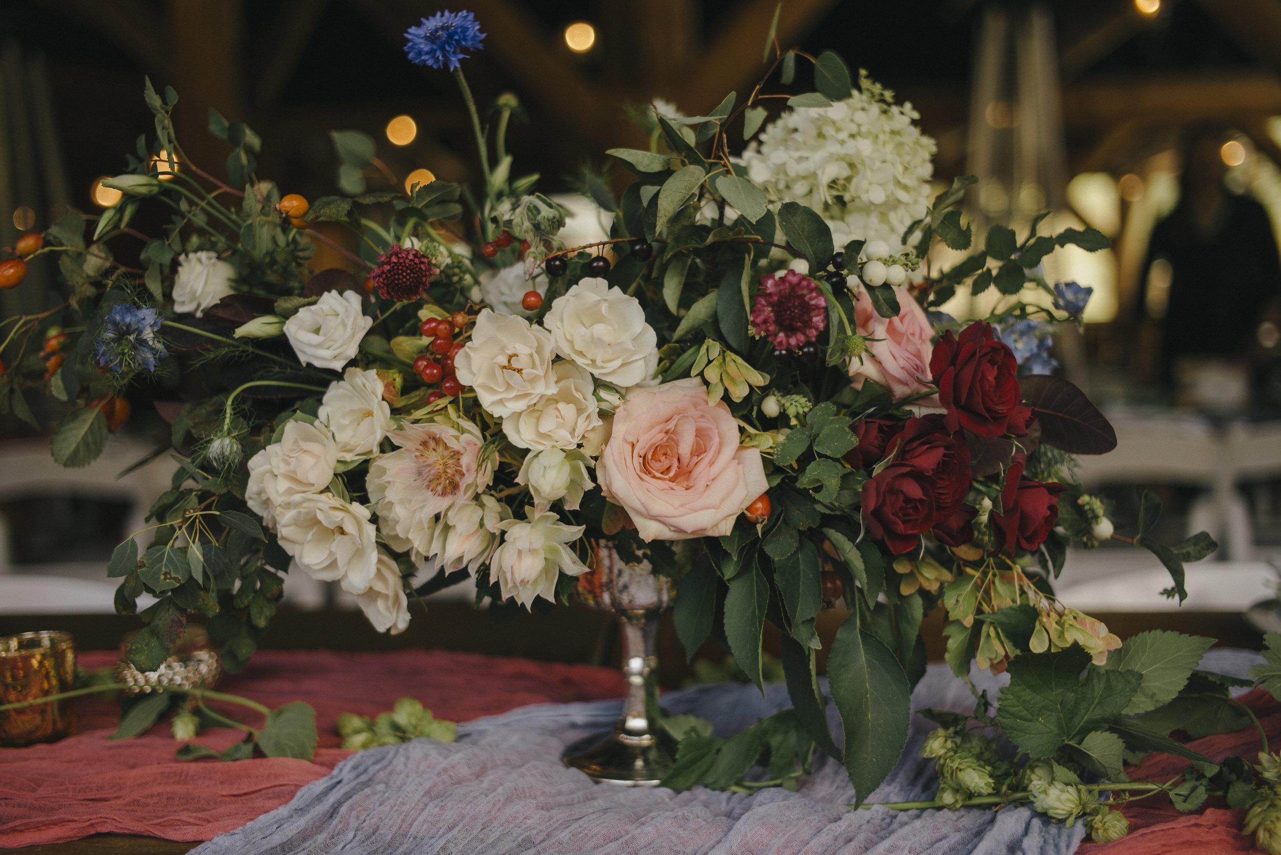 WendyKeith_Wedding00072.jpg