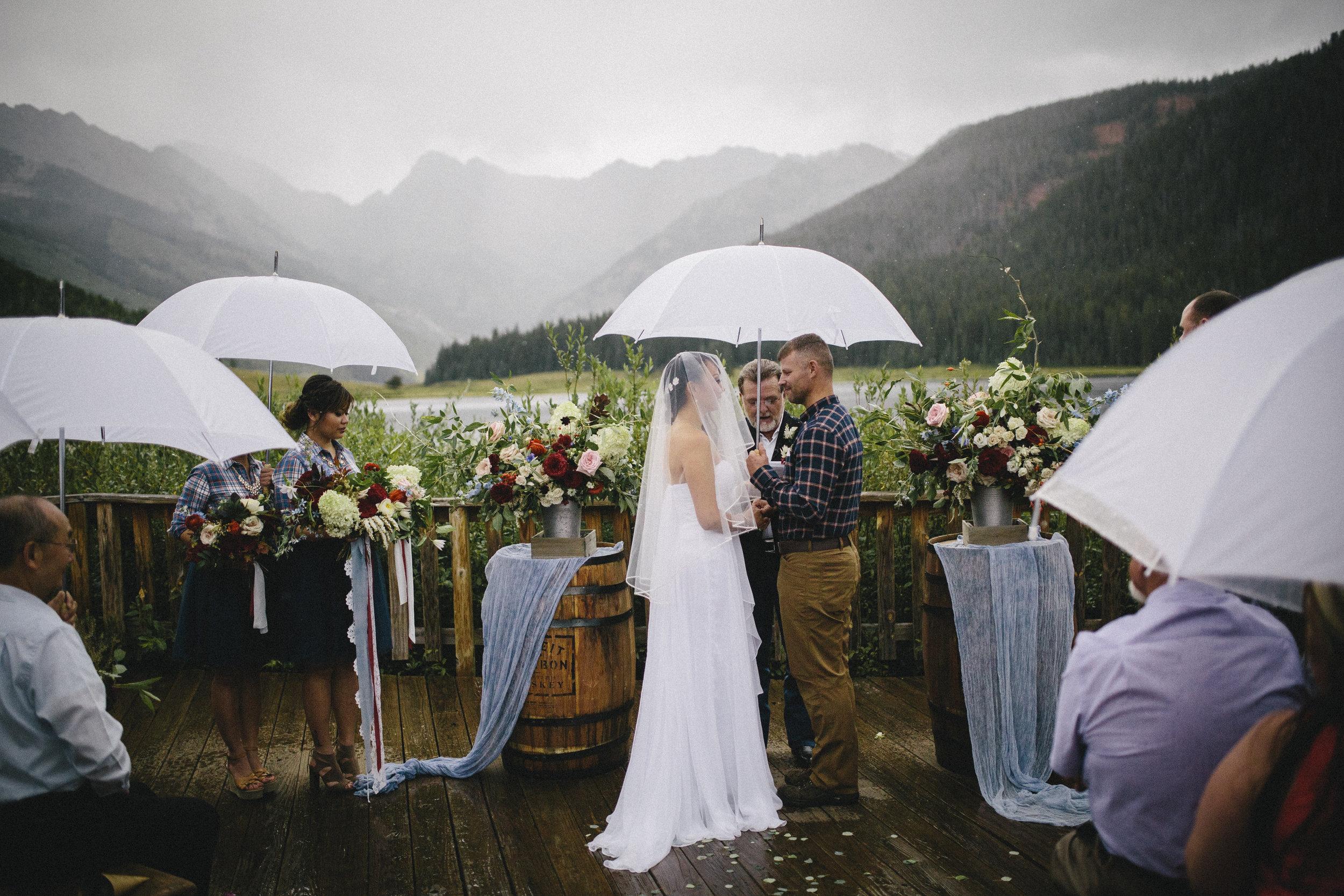 WendyKeith_Wedding00270.jpg
