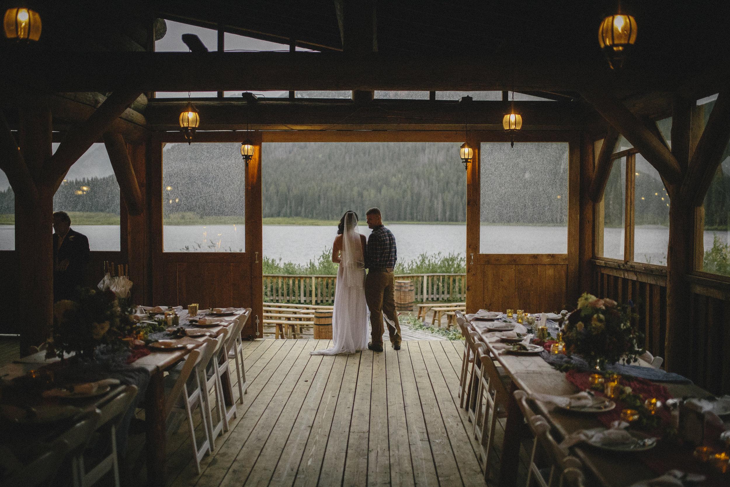 WendyKeith_Wedding00300.jpg