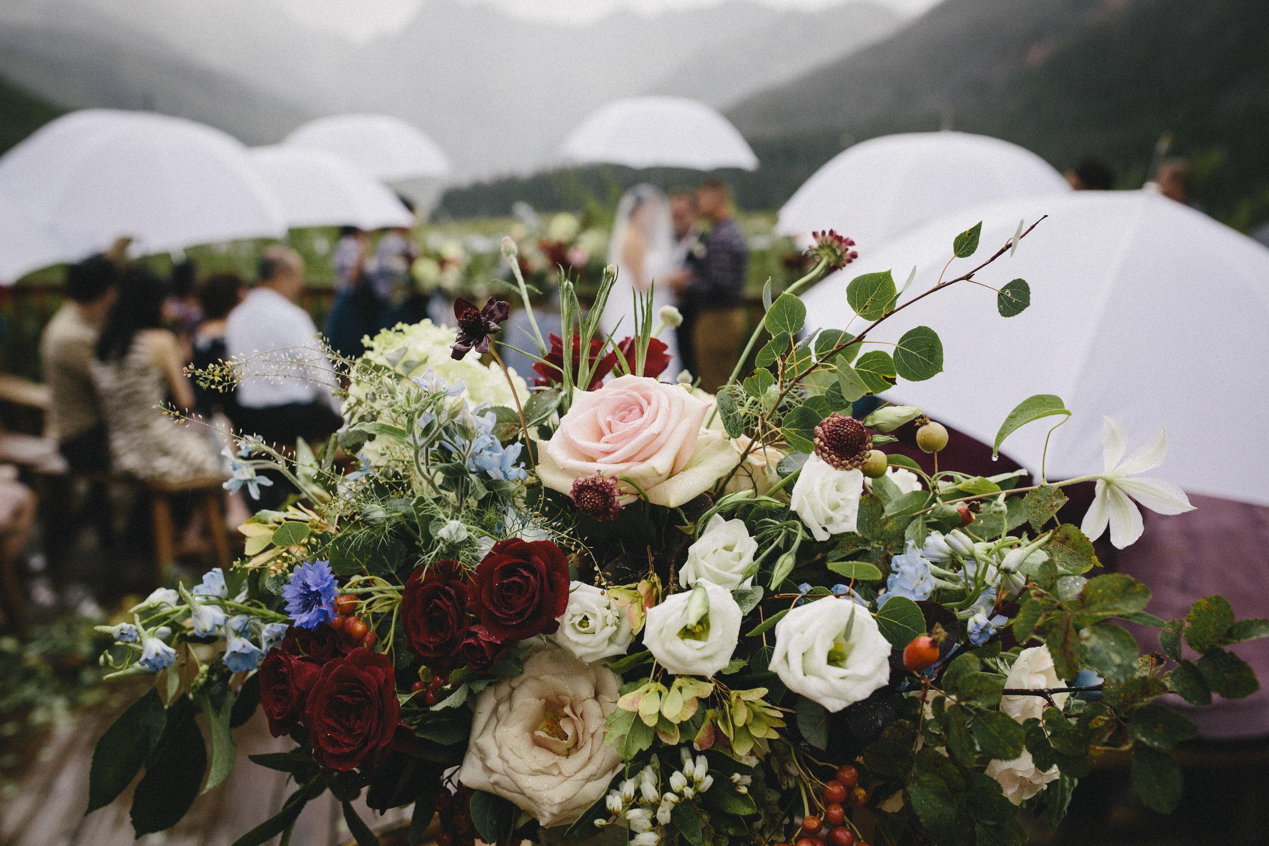WendyKeith_Wedding00272.jpg