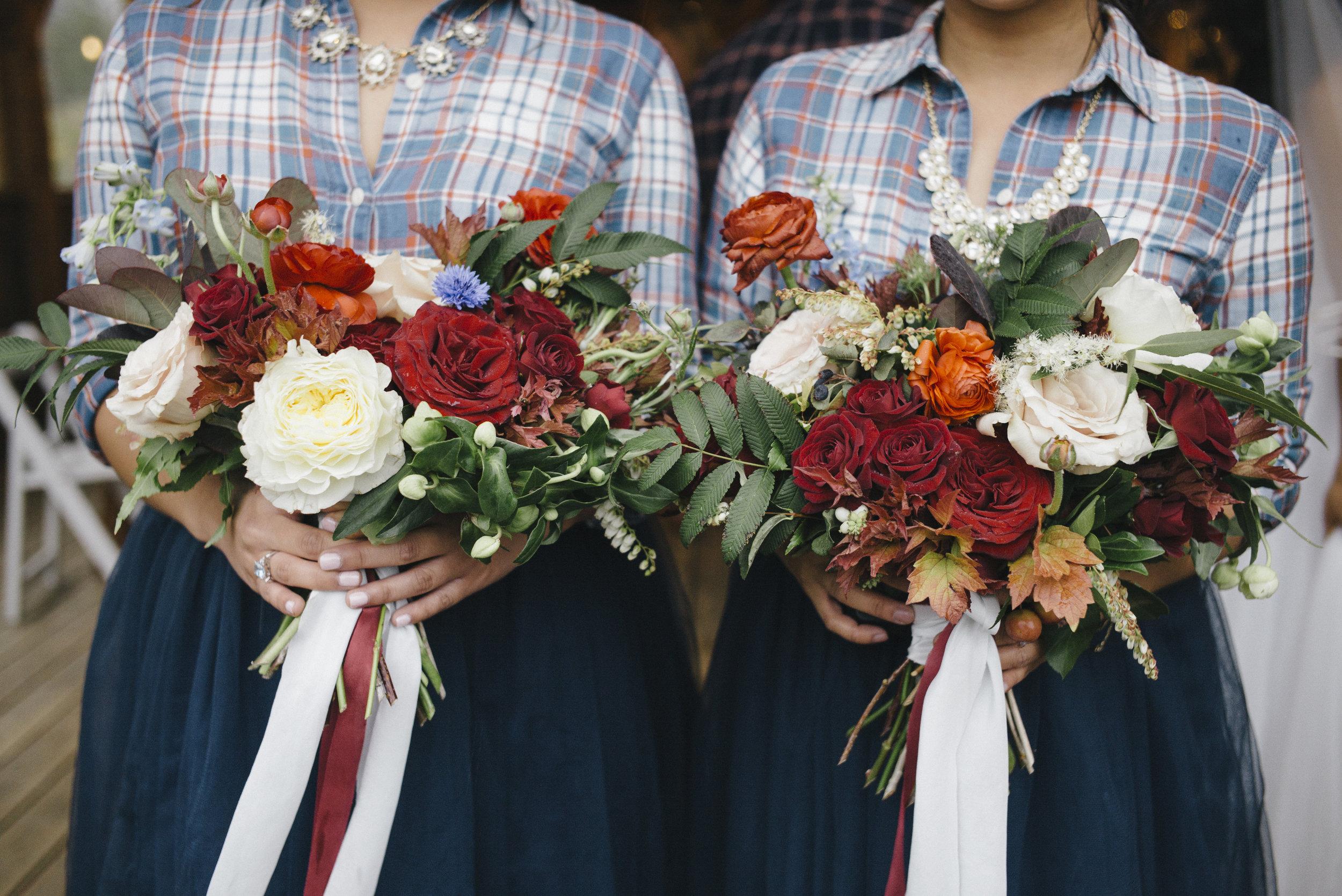 WendyKeith_Wedding00342.jpg